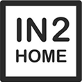 IN2HOME